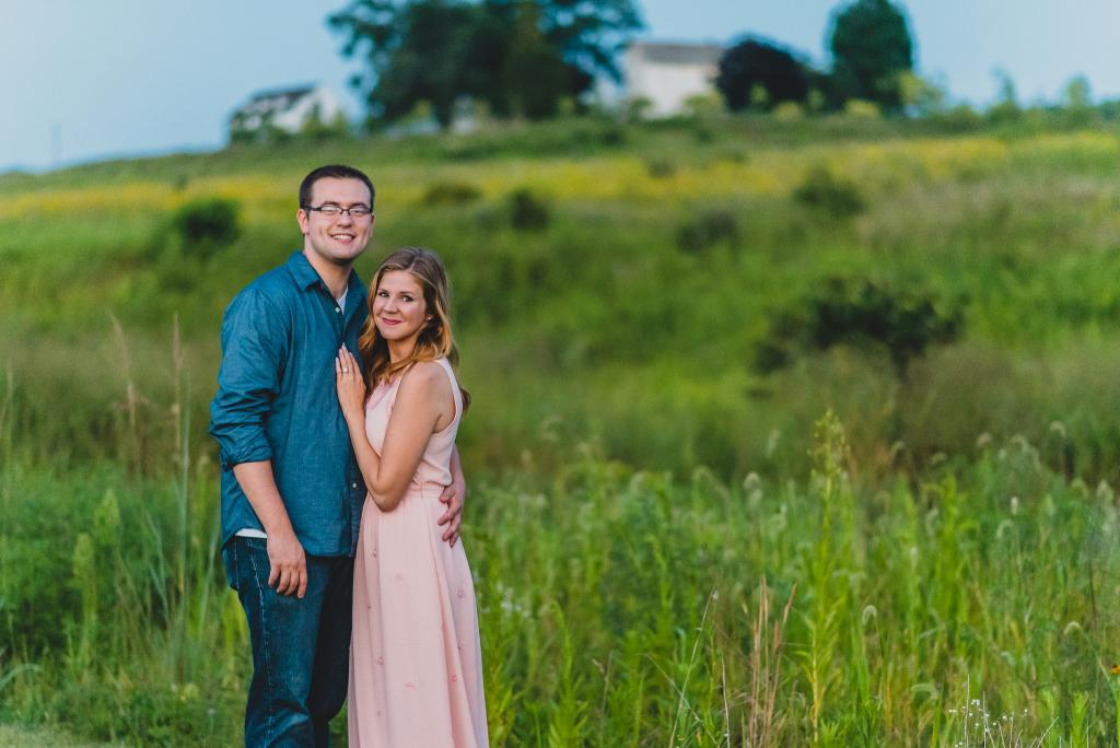 JRP_9531-javier-robles-philadelphia-photography-Tyler-and-Kaylee-Longwood-Gardens
