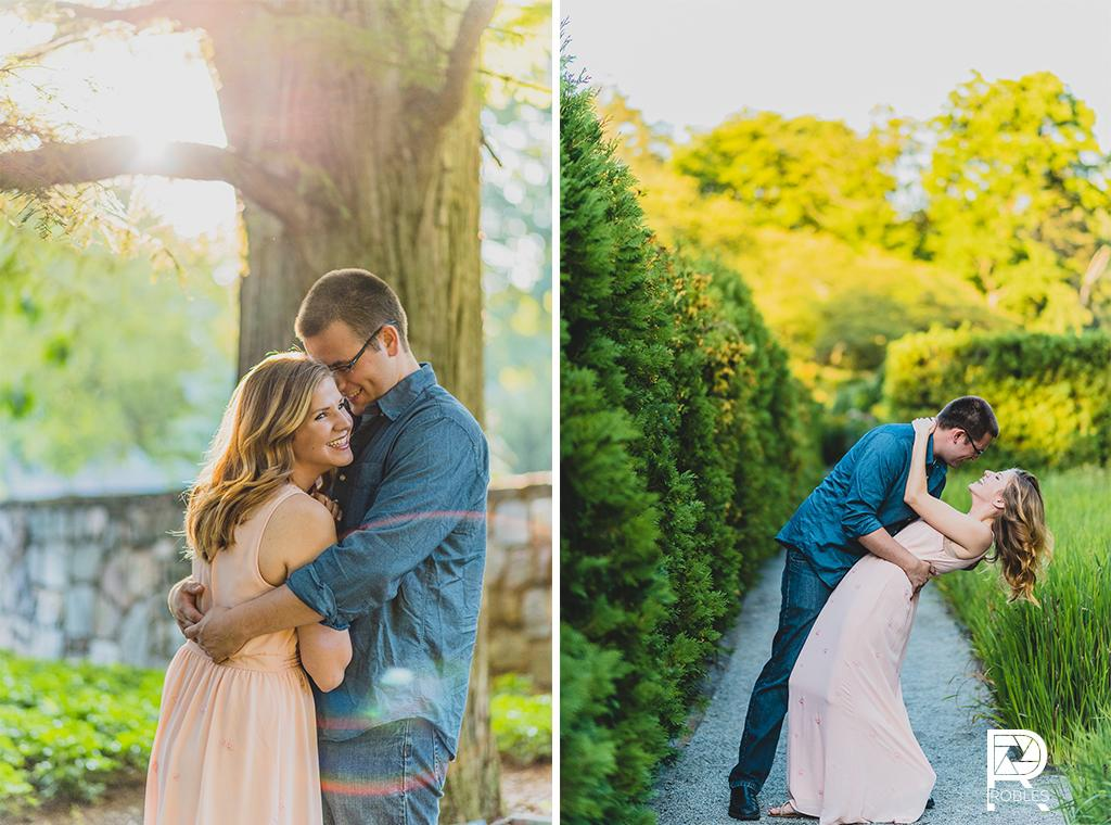 Verticle1-javier-robles-philadelphia-photography-Tyler-and-Kaylee-Longwood-Gardens
