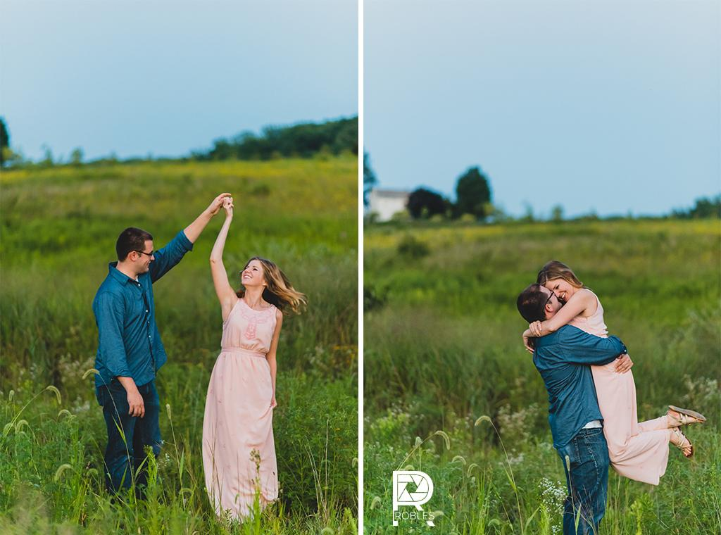 Verticle10-javier-robles-philadelphia-photography-Tyler-and-Kaylee-Longwood-Gardens