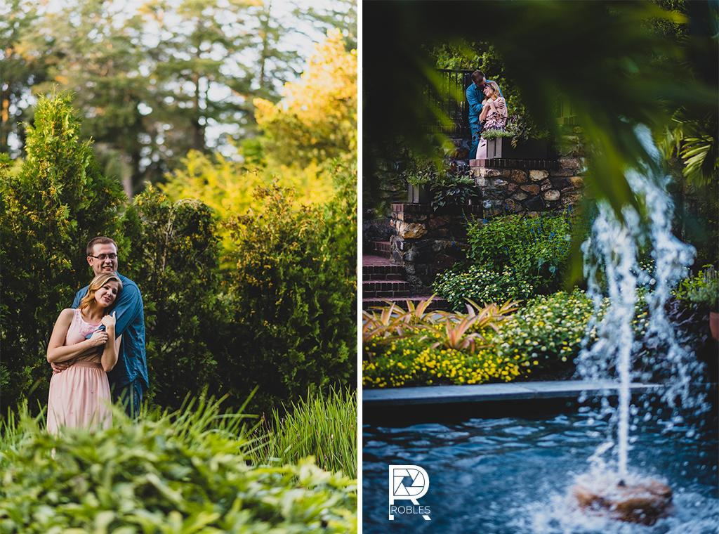 Verticle2-javier-robles-philadelphia-photography-Tyler-and-Kaylee-Longwood-Gardens