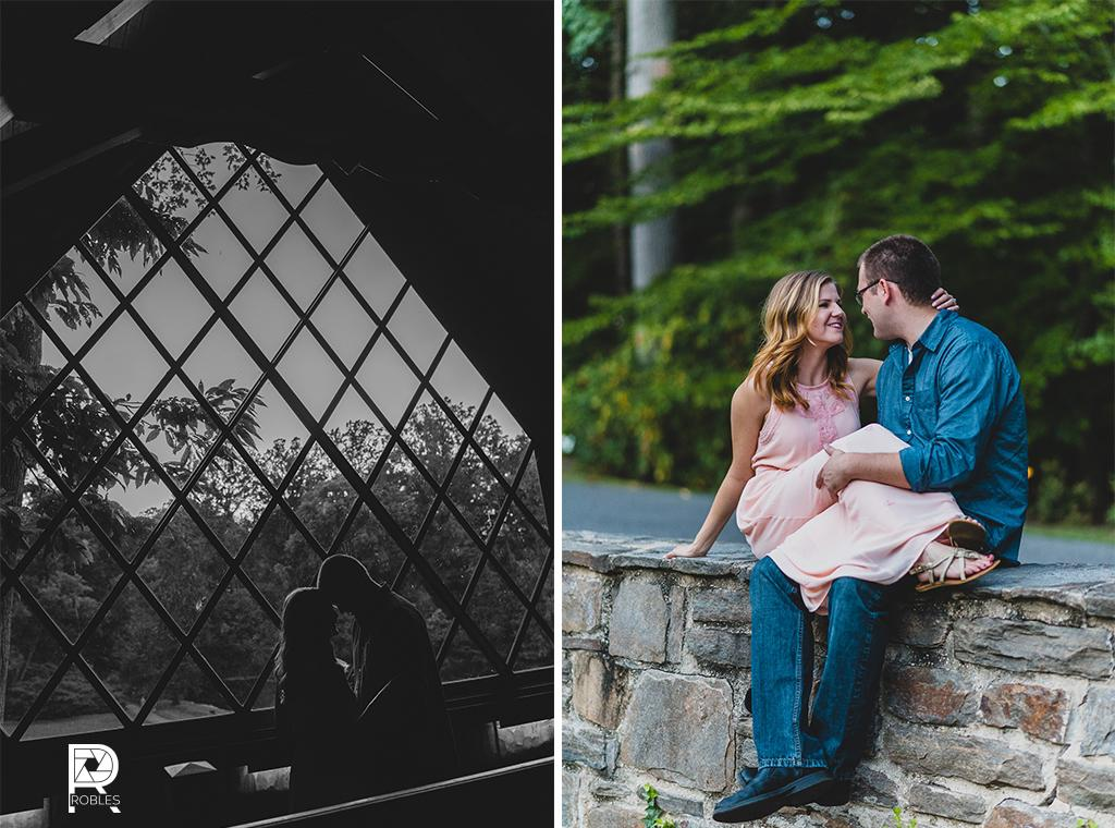 Verticle6-javier-robles-philadelphia-photography-Tyler-and-Kaylee-Longwood-Gardens