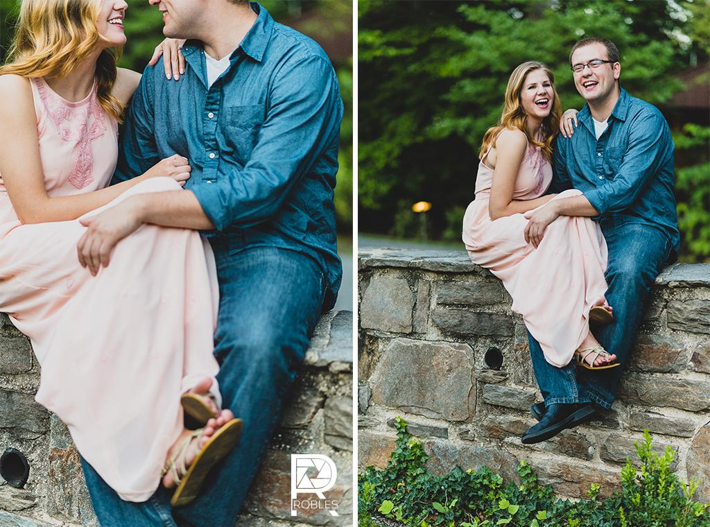 Verticle7-javier-robles-philadelphia-photography-Tyler-and-Kaylee-Longwood-Gardens