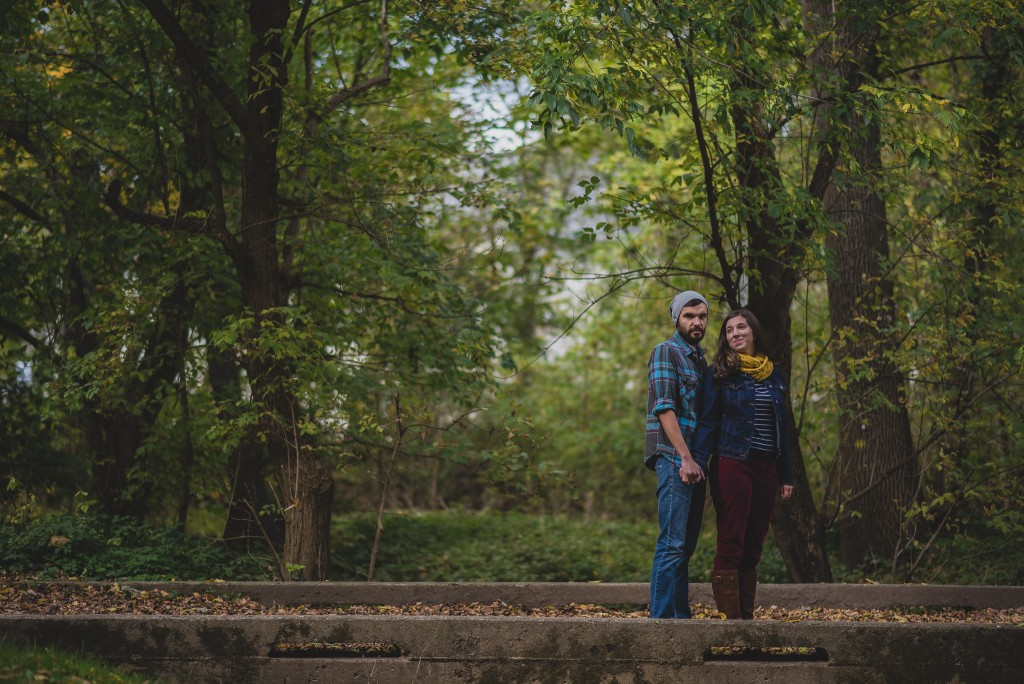 JRP_2750-javier-robles-philadelphia-photography-Amanda-and-Will-Chestnut-Hill-Engagement